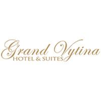 Grand Vytina Hotel Suites