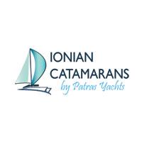 Ionian Catamarans