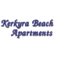Kerkyra Beach Apartments
