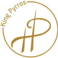 King Pyrros