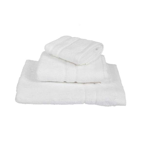 Σετ πετσέτες πενιέ 600γρ/τ.μ - 1032