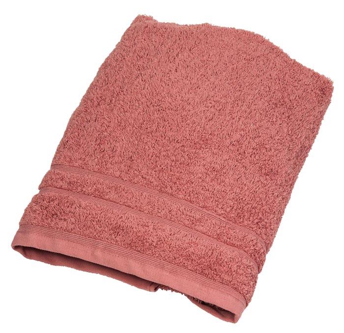 Σομόν πετσέτα προσώπου πενιέ 50Χ90 500γρ/τ.μ - 1268-2