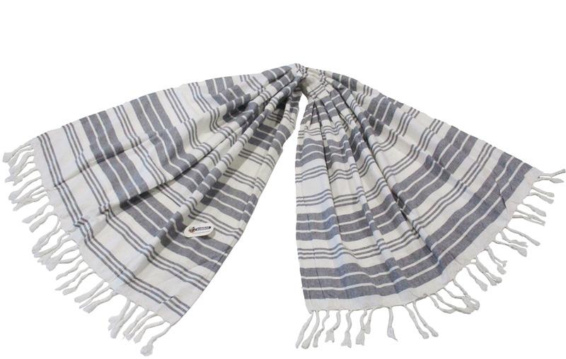 Πετσέτα θαλάσσης - παρεό 90Χ180 - 1349