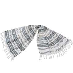 Πετσέτα θαλάσσης - παρεό 90Χ180 - 1350