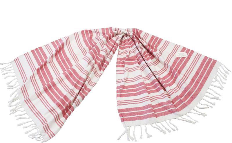 Πετσέτα θαλάσσης - παρεό 90Χ180 - 1353