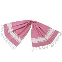 Πετσέτα θαλάσσης - παρεό 90Χ180 - 1360