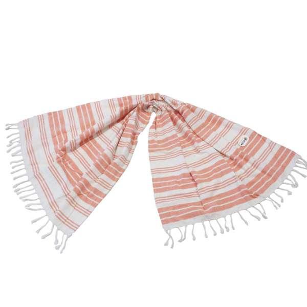 Πετσέτα θαλάσσης - παρεό 90Χ180 - 1364