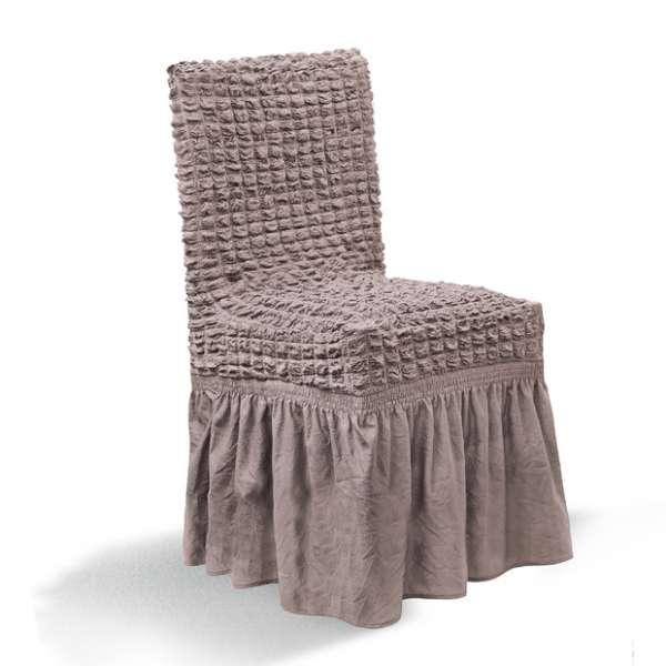 Κάλυμμα Καρέκλας Elephant - 1489-1