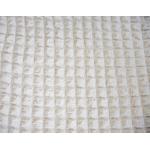 Σετ Ελαστικών Καλυμμάτων Σαλονιού Γκοφρέ Ice  - 1685