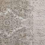 Σενίλ Ριχτάρι Soft Touch Ideato για Τριθέσιο Καναπέ 170Χ290 - 1635-3