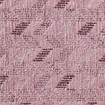 Σενίλ Ριχτάρι Soft Touch Ideato για Τριθέσιο Καναπέ 170Χ290 - 1638-3