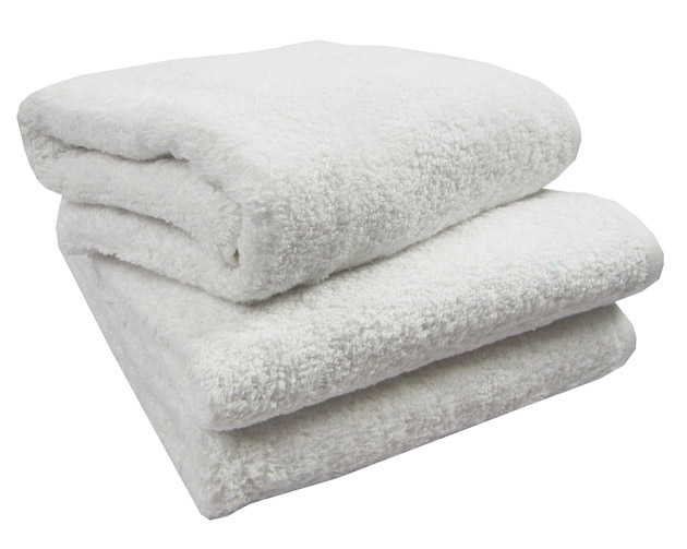 Πετσέτα Mπάνιου 70Χ140 Ξενοδοχειακή 550 γραμμαρίων/τ.μ - 1183-2