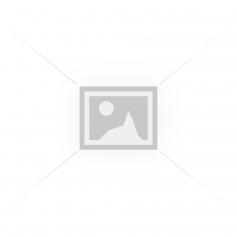 Σετ πετσέτες μπεμπέ με κέντημα Orange Princess - 7605